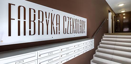 Zdjęcia pokazowe wykończeń wnętrz| remonty pod klucz Wrocław