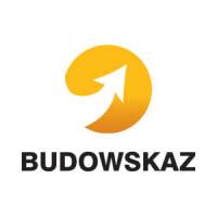 Logotyp / odnośnik graficzny do firmy Budowskaz.|Wykończenia wnętrz pod klucz i remonty pod klucz Wrocław
