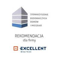 Logotyp / odnośnik graficzny do Stowarzyszenie budowniczych domów i mieszkań.|Remonty pod klucz oraz wykończenia wnętrz pod klucz Wrocław