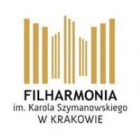 Logotyp / odnośnik graficzny do strony filharmonii im. Karola Szymanowskiego w Krakowie| Wykończenia wnętrz Wrocław