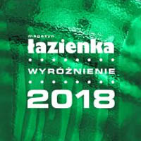 Logotyp / odnośnik graficzny do magazynu łazienka 2.|Remonty pod klucz Wrocław