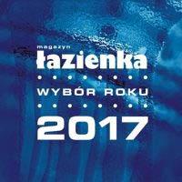 Logotyp / odnośnik graficzny do magazynu łazienka.|Wykończenie pod klucz Wrocław